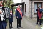 026 Ronnie de Block - 30 jaar Koning van Sint-Andriesgilde - ©Noordernieuws - DSC_3164
