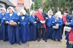 029 Ronnie de Block - 30 jaar Koning van Sint-Andriesgilde - ©Noordernieuws - DSC_3167
