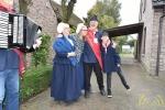 030 Ronnie de Block - 30 jaar Koning van Sint-Andriesgilde - ©Noordernieuws - DSC_3168