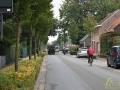 001 Ronnie de Block - 30 jaar Koning van Sint-Andriesgilde - ©Noordernieuws - DSC_3139