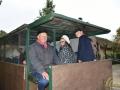 006 Ronnie de Block - 30 jaar Koning van Sint-Andriesgilde - ©Noordernieuws - DSC_3144