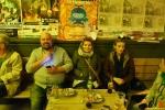 101 Raf Van Brussel - Brussels By Night - Optreden DiaBeats - (c) Noordernieuws.be 2019 - HDB_8734