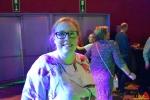 118 Raf Van Brussel - Brussels By Night - Optreden DiaBeats - (c) Noordernieuws.be 2019 - HDB_8746