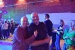 123 Raf Van Brussel - Brussels By Night - Optreden DiaBeats - (c) Noordernieuws.be 2019 - HDB_8749