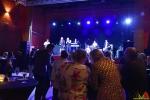 126 Raf Van Brussel - Brussels By Night - Optreden DiaBeats - (c) Noordernieuws.be 2019 - HDB_8752