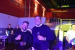 128 Raf Van Brussel - Brussels By Night - Optreden DiaBeats - (c) Noordernieuws.be 2019 - HDB_8754