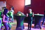 131 Raf Van Brussel - Brussels By Night - Optreden DiaBeats - (c) Noordernieuws.be 2019 - HDB_8757