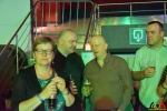 159 Raf Van Brussel - Brussels By Night - Optreden DiaBeats - (c) Noordernieuws.be 2019 - HDB_8772