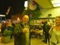 102 Raf Van Brussel - Brussels By Night - Optreden DiaBeats - (c) Noordernieuws.be 2019 - HDB_8735