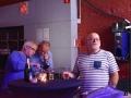 132 Raf Van Brussel - Brussels By Night - Optreden DiaBeats - (c) Noordernieuws.be 2019 - HDB_8758