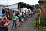 38 Schoenendoos actie voor Costa Rica groot succes - Noordernieuws.be - DSC_4069