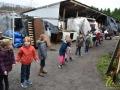 35 Schoenendoos actie voor Costa Rica groot succes - Noordernieuws.be - DSC_4066