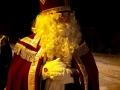102 Sint en zijn Pieten delen lekkers uit - (c) Noordernieuws.be 2018 - 47104162_594332030988725_2720383017716547584_n