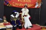 012 Sinterklaas bezoekt Brico Essen - (c) Noordernieuws.be 2017 - DSC_7615