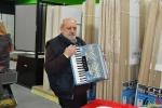 013 Sinterklaas bezoekt Brico Essen - (c) Noordernieuws.be 2017 - DSC_7616