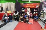 019 Sinterklaas bezoekt Brico Essen - (c) Noordernieuws.be 2017 - DSC_7622