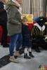 027 Sinterklaas bezoekt Brico Essen - (c) Noordernieuws.be 2017 - DSC_7630