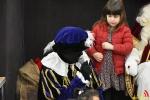 030 Sinterklaas bezoekt Brico Essen - (c) Noordernieuws.be 2017 - DSC_7633