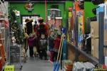 034 Sinterklaas bezoekt Brico Essen - (c) Noordernieuws.be 2017 - DSC_7637