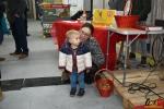 037 Sinterklaas bezoekt Brico Essen - (c) Noordernieuws.be 2017 - DSC_7640