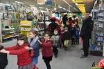 041 Sinterklaas bezoekt Brico Essen - (c) Noordernieuws.be 2017 - DSC_7644