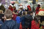 044 Sinterklaas bezoekt Brico Essen - (c) Noordernieuws.be 2017 - DSC_7647
