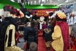 046 Sinterklaas bezoekt Brico Essen - (c) Noordernieuws.be 2017 - DSC_7649