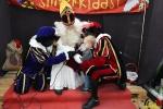 069 Sinterklaas bezoekt Brico Essen - (c) Noordernieuws.be 2017 - DSC_7672