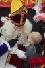 071 Sinterklaas bezoekt Brico Essen - (c) Noordernieuws.be 2017 - DSC_7674