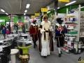 002 Sinterklaas bezoekt Brico Essen - (c) Noordernieuws.be 2017 - DSC_7605