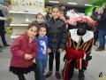 009 Sinterklaas bezoekt Brico Essen - (c) Noordernieuws.be 2017 - DSC_7612