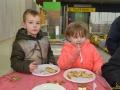 011 Sinterklaas bezoekt Brico Essen - (c) Noordernieuws.be 2017 - DSC_7614