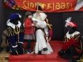 018 Sinterklaas bezoekt Brico Essen - (c) Noordernieuws.be 2017 - DSC_7621