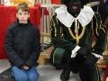 022 Sinterklaas bezoekt Brico Essen - (c) Noordernieuws.be 2017 - DSC_7625