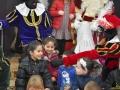 023 Sinterklaas bezoekt Brico Essen - (c) Noordernieuws.be 2017 - DSC_7626