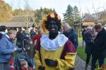 100 Sinterklaas intocht Essen-Heikant 2019 - (c) Noordernieuws.be - HDB_9149