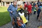 102 Sinterklaas intocht Essen-Heikant 2019 - (c) Noordernieuws.be - HDB_9151