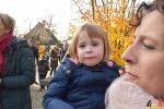 110 Sinterklaas intocht Essen-Heikant 2019 - (c) Noordernieuws.be - HDB_9159