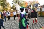 111 Sinterklaas intocht Essen-Heikant 2019 - (c) Noordernieuws.be - HDB_9160