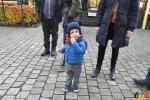 115 Sinterklaas intocht Essen-Heikant 2019 - (c) Noordernieuws.be - HDB_9164