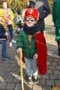 117 Sinterklaas intocht Essen-Heikant 2019 - (c) Noordernieuws.be - HDB_9166