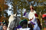 179 Sinterklaas intocht Essen-Heikant 2019 - (c) Noordernieuws.be - HDB_9228