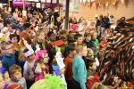 333 Sinterklaas intocht Essen-Heikant 2019 - (c) Noordernieuws.be - HDB_9382