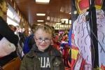 349 Sinterklaas intocht Essen-Heikant 2019 - (c) Noordernieuws.be - HDB_9398