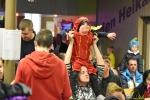 358 Sinterklaas intocht Essen-Heikant 2019 - (c) Noordernieuws.be - HDB_9407