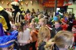 364 Sinterklaas intocht Essen-Heikant 2019 - (c) Noordernieuws.be - HDB_9413