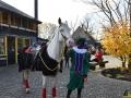 108 Sinterklaas intocht Essen-Heikant 2019 - (c) Noordernieuws.be - HDB_9157