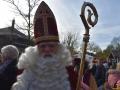 158 Sinterklaas intocht Essen-Heikant 2019 - (c) Noordernieuws.be - HDB_9207