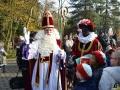 170 Sinterklaas intocht Essen-Heikant 2019 - (c) Noordernieuws.be - HDB_9219