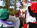 175 Sinterklaas intocht Essen-Heikant 2019 - (c) Noordernieuws.be - HDB_9224